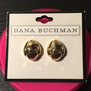Dana Buchman Earrings